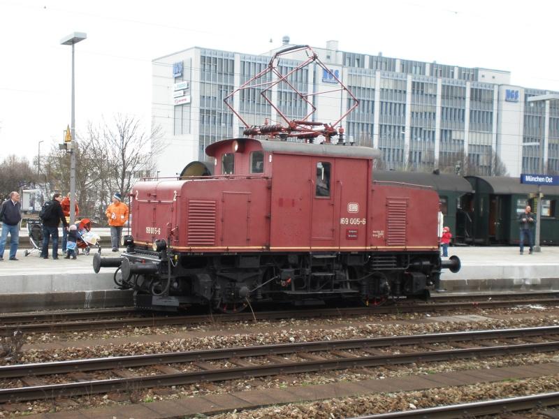 Baureihe 70 083 - Seite 2 Al4910