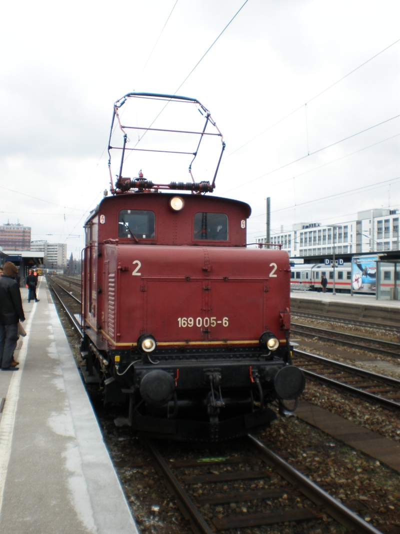 Baureihe 70 083 - Seite 2 Al5010