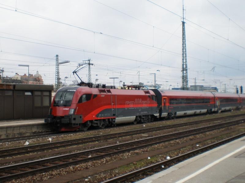 Baureihe 70 083 - Seite 2 Al5110