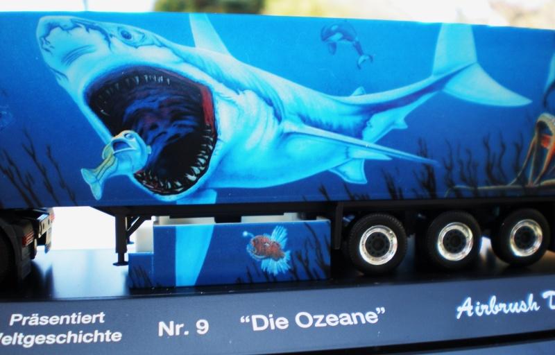 Ozean Truck Am1510