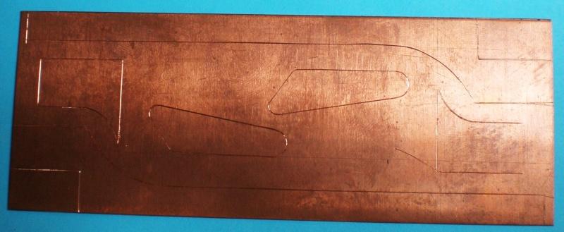 Schnellfahrlok 18 314 in Spur HO Dru1210