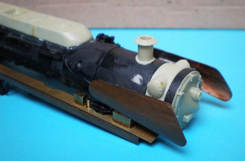 Schnellfahrlok 18 314 in Spur HO - Seite 2 Dru1710