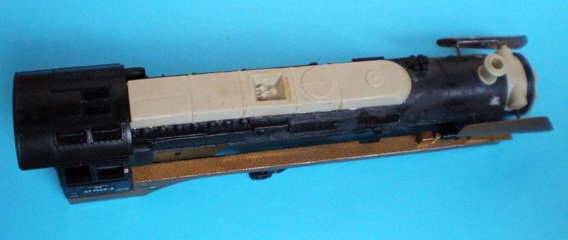 Schnellfahrlok 18 314 in Spur HO - Seite 2 Dru1810