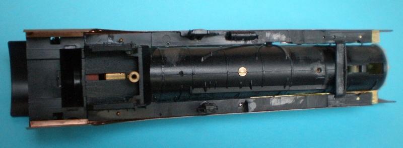 Schnellfahrlok 18 314 in Spur HO - Seite 2 Dru2110