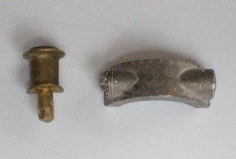 Schnellfahrlok 18 314 in Spur HO Dru710