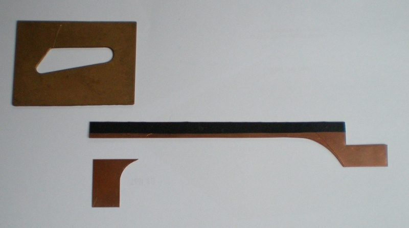 Schnellfahrlok 18 314 in Spur HO Dru810