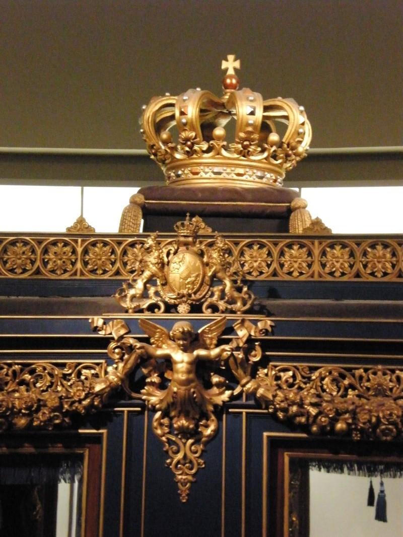 BAHN VERKEHRSMUSEUM POST in Nürnberg - Seite 2 Kl411