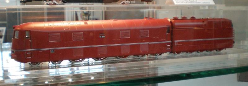 Nürnberger Spielwarenmesse N2010