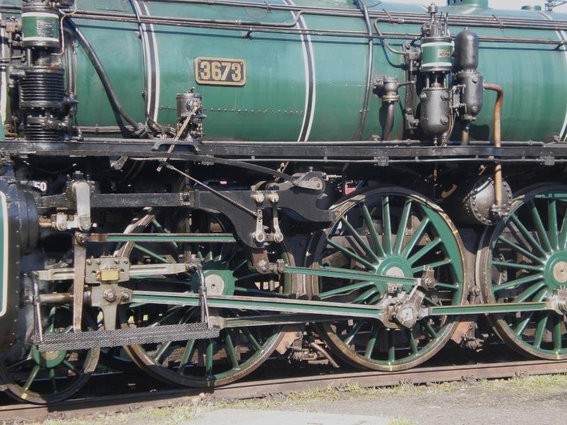 Bayerisches Eisenbahnmuseum Nördlingen Nd1010
