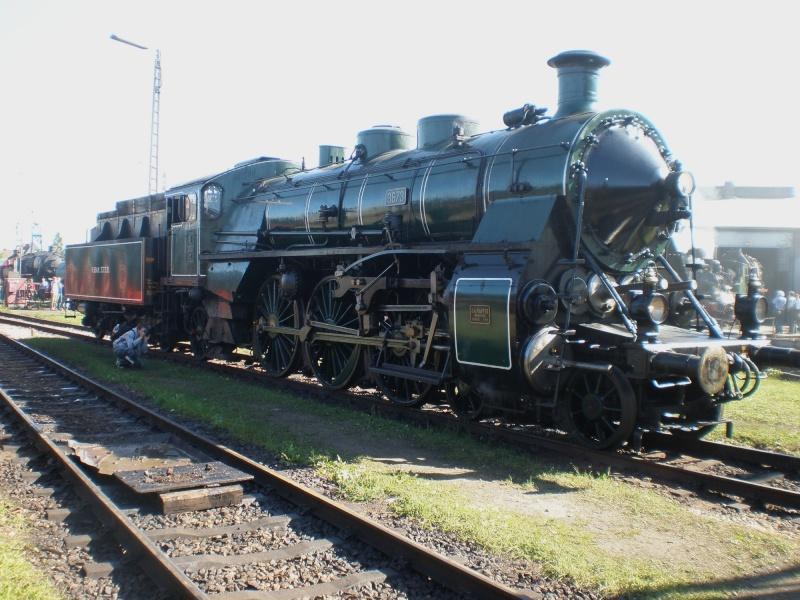 Bayerisches Eisenbahnmuseum Nördlingen Nd1410