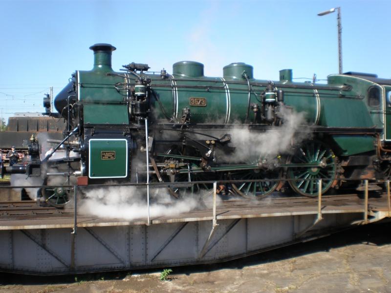 Bayerisches Eisenbahnmuseum Nördlingen Nd1710