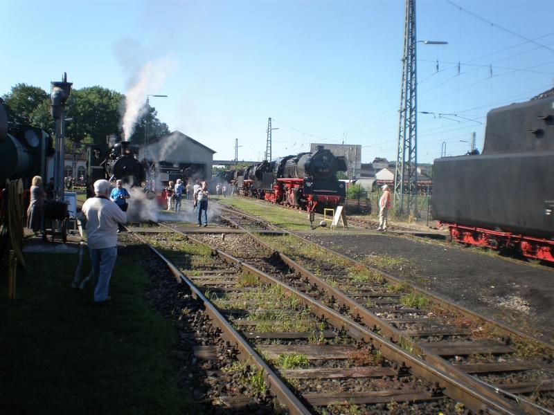 Bayerisches Eisenbahnmuseum Nördlingen Nd2410