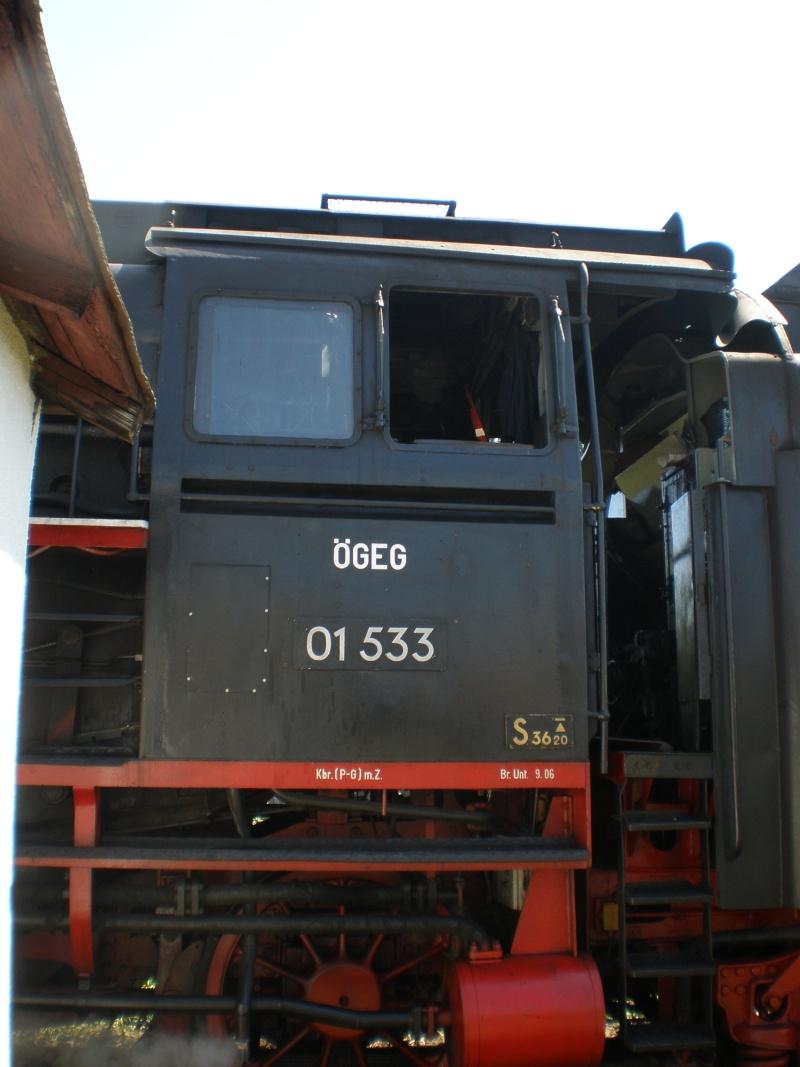 Bayerisches Eisenbahnmuseum Nördlingen Nd5910