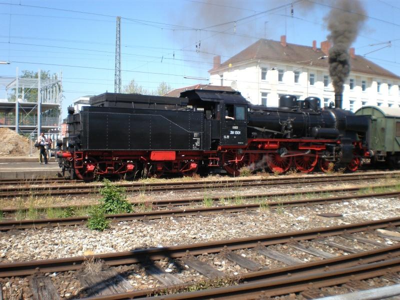 Bayerisches Eisenbahnmuseum Nördlingen Nd6010