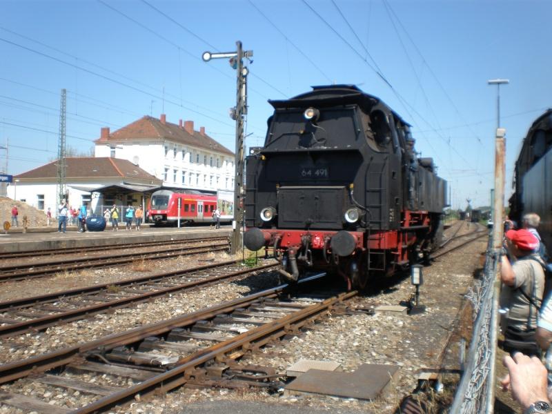 Bayerisches Eisenbahnmuseum Nördlingen Nd6310