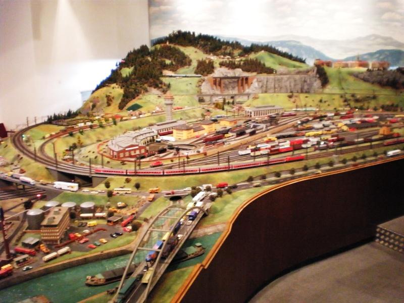 Verkehrsmuseum Nürnberg Nm1011