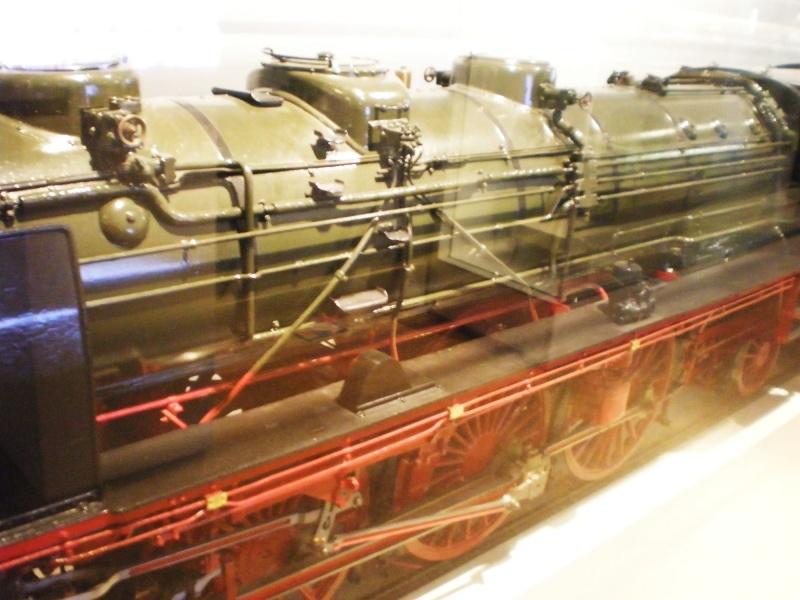 Verkehrsmuseum Nürnberg Nm1611