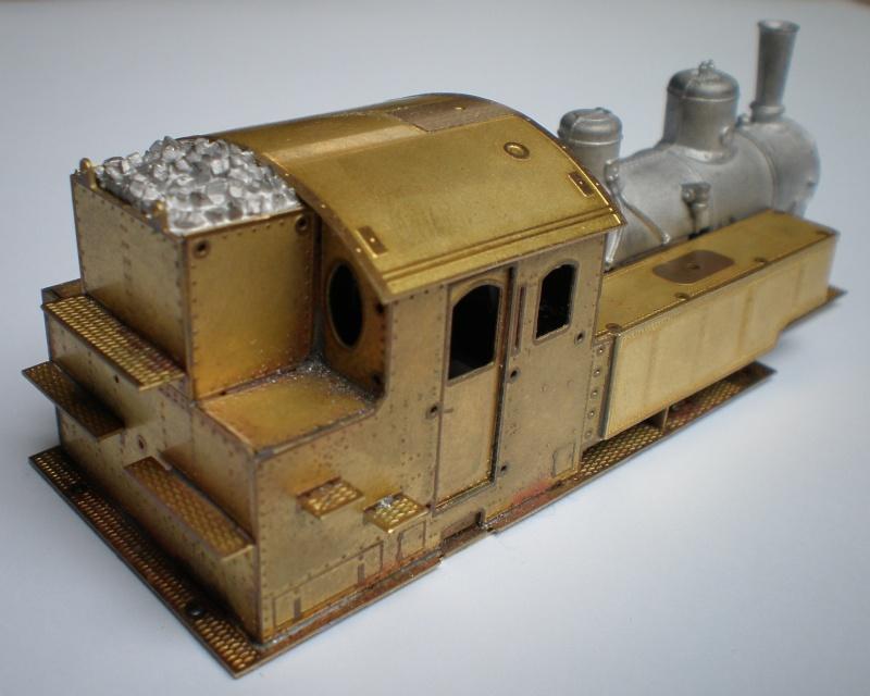 Tenderlokomotive BR 98.11 in Spur HO P3160111