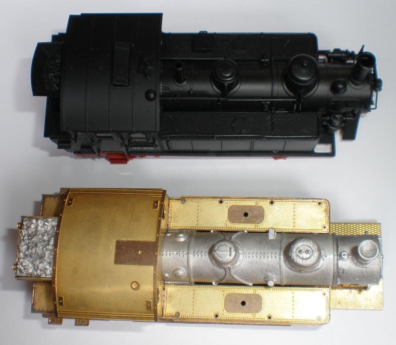 Tenderlokomotive BR 98.11 in Spur HO P3160112