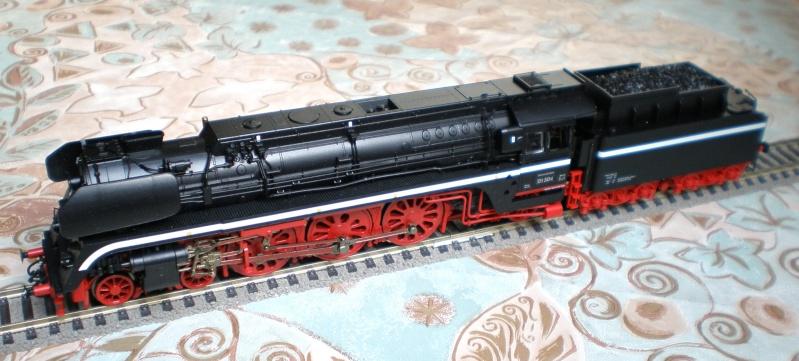 Die BR 01.5 (Reko-01) - Seite 1 P4040110