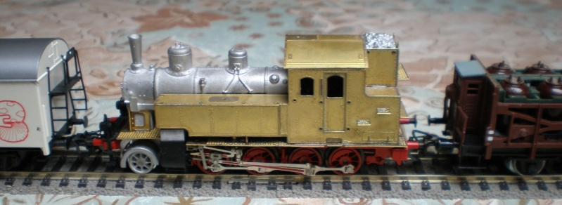 Tenderlokomotive BR 98.11 in Spur HO - Seite 2 P4140210