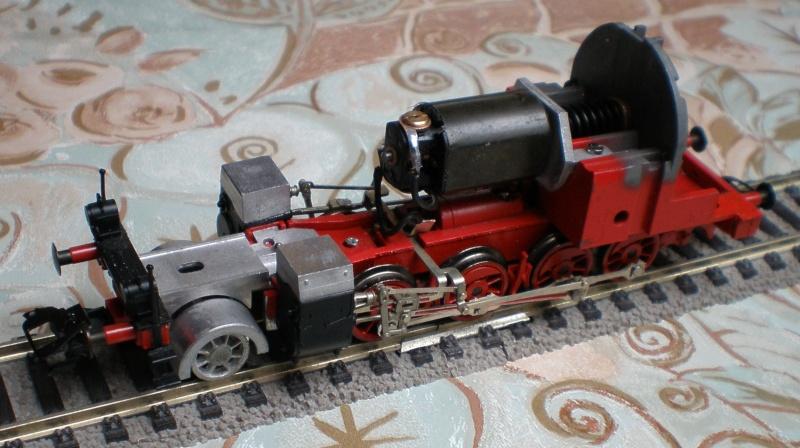 Tenderlokomotive BR 98.11 in Spur HO - Seite 2 P4140211