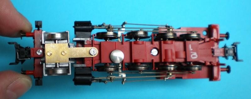 Tenderlokomotive BR 98.11 in Spur HO - Seite 2 P4140212