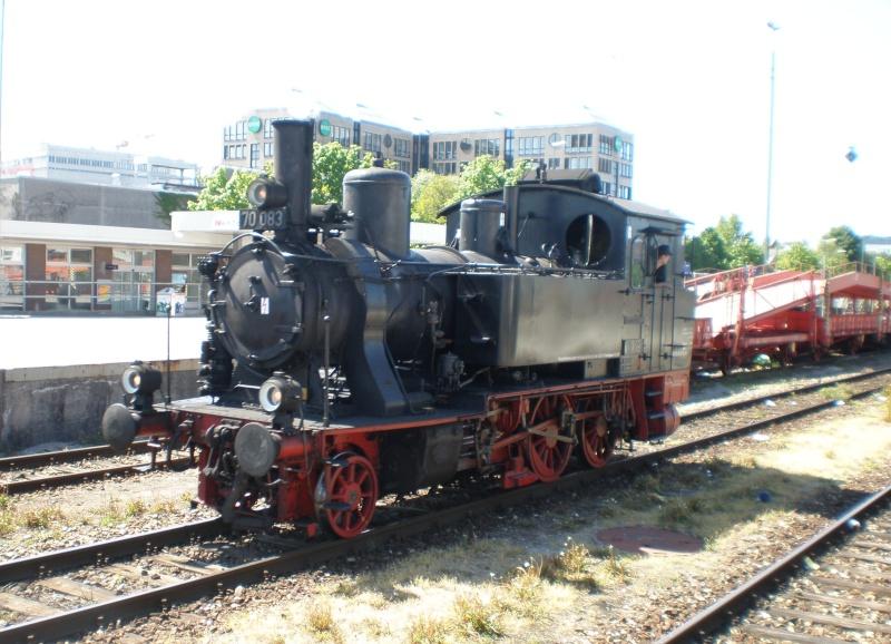 Rund um München mit der BR 70 083 P5240311