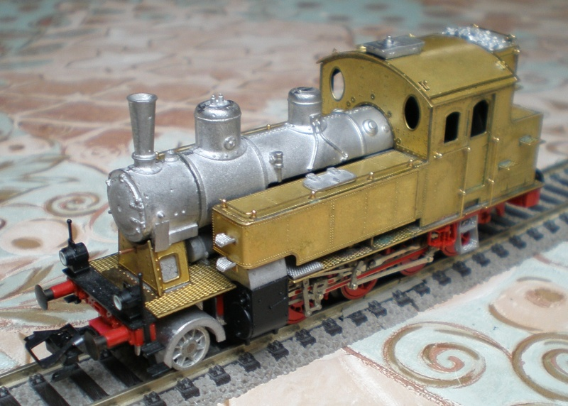 Tenderlokomotive BR 98.11 in Spur HO - Seite 2 P6170414
