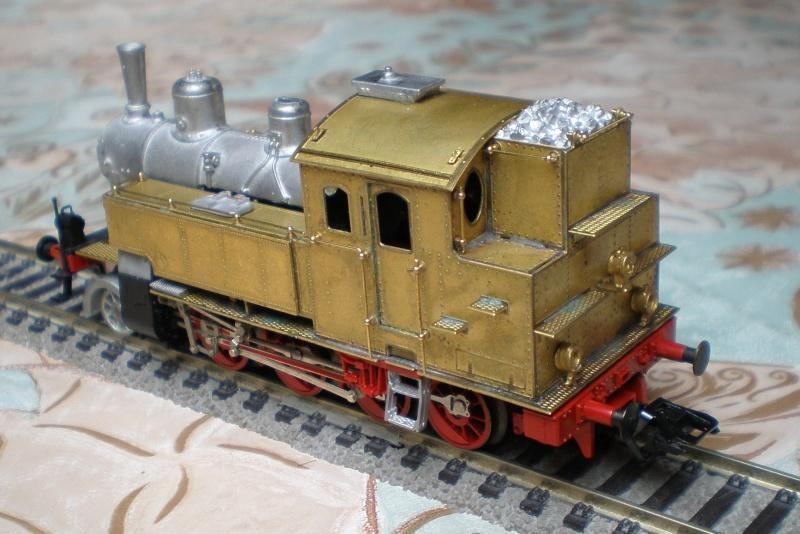 Tenderlokomotive BR 98.11 in Spur HO - Seite 2 P6170415