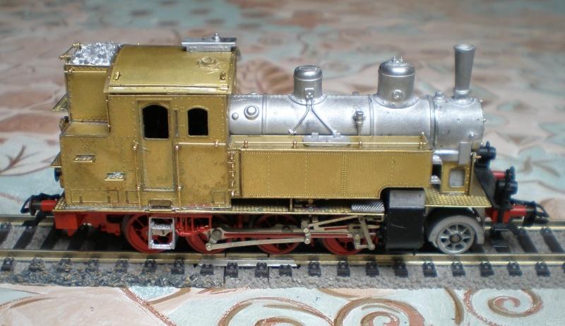 Tenderlokomotive BR 98.11 in Spur HO - Seite 2 P6170416
