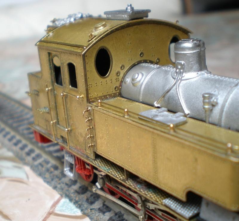 Tenderlokomotive BR 98.11 in Spur HO - Seite 2 P6170417
