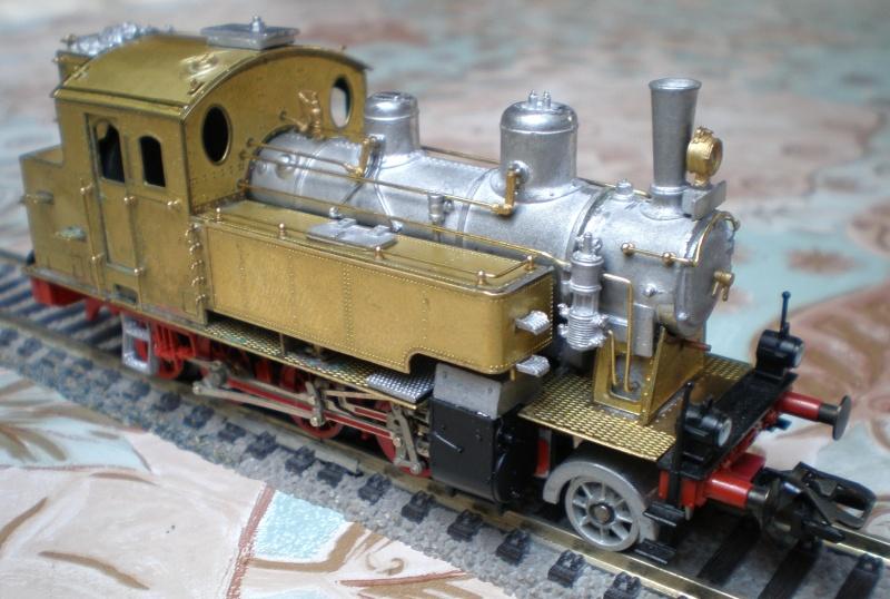 Tenderlokomotive BR 98.11 in Spur HO - Seite 2 P6260410