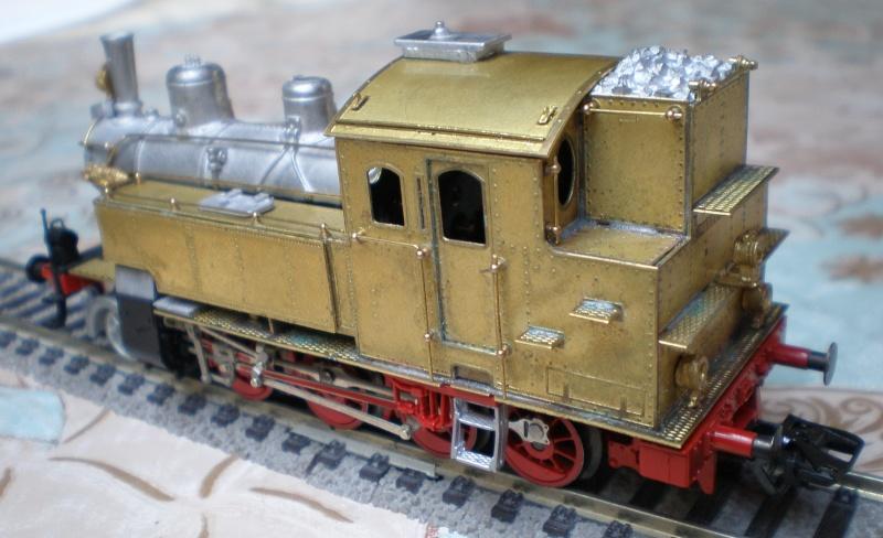 Tenderlokomotive BR 98.11 in Spur HO - Seite 2 P6260411
