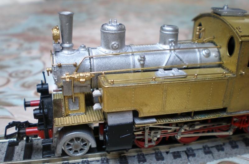 Tenderlokomotive BR 98.11 in Spur HO - Seite 2 P6260412