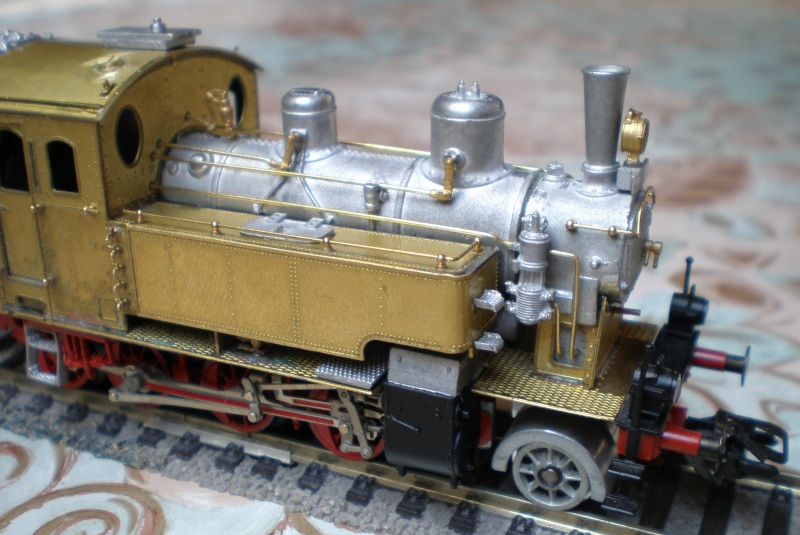 Tenderlokomotive BR 98.11 in Spur HO - Seite 2 P6260413