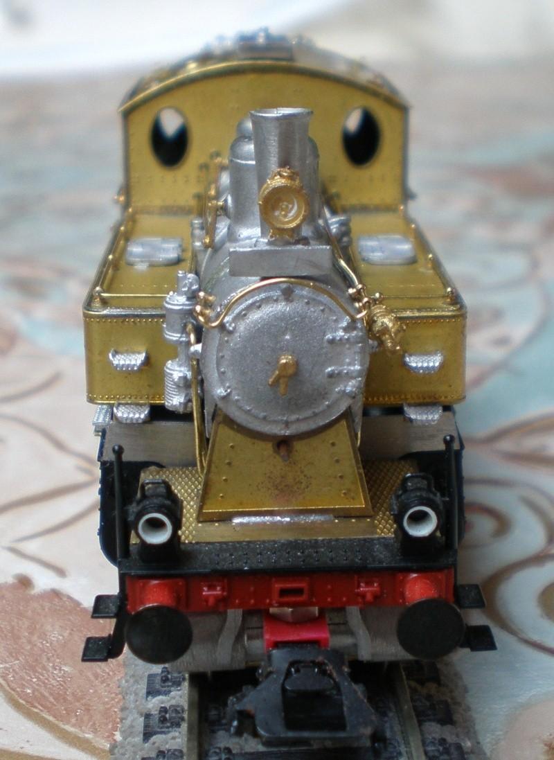 Tenderlokomotive BR 98.11 in Spur HO - Seite 2 P6260414