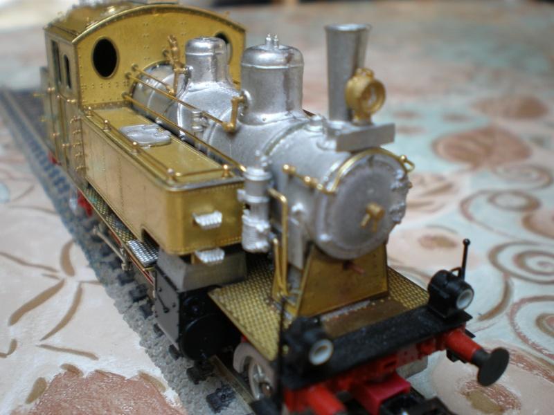 Tenderlokomotive BR 98.11 in Spur HO - Seite 2 P6260415