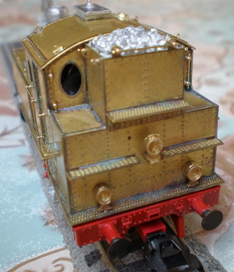 Tenderlokomotive BR 98.11 in Spur HO - Seite 2 P6260416