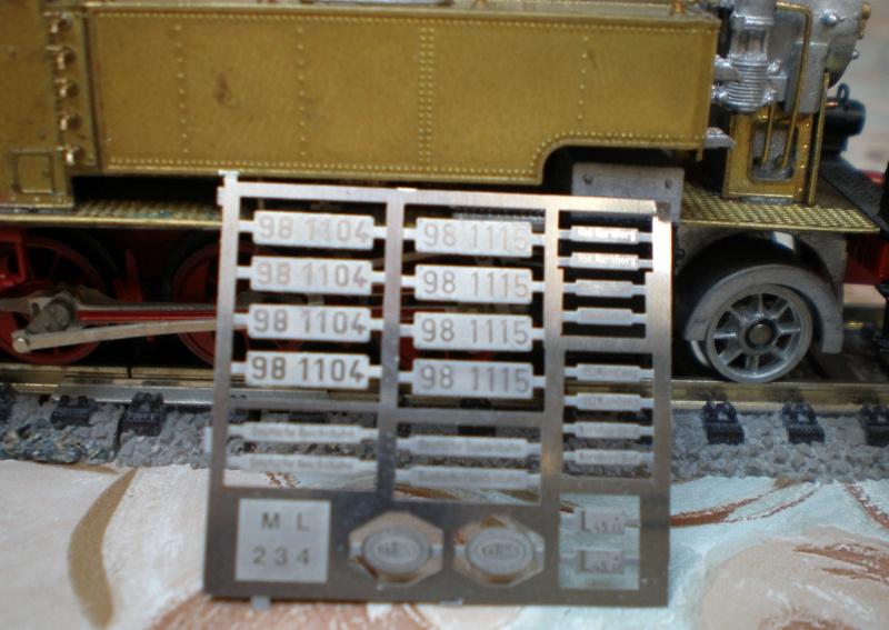 Tenderlokomotive BR 98.11 in Spur HO - Seite 2 P6260417