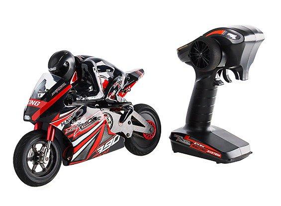 Moto hobbyking HKM 390 13341710