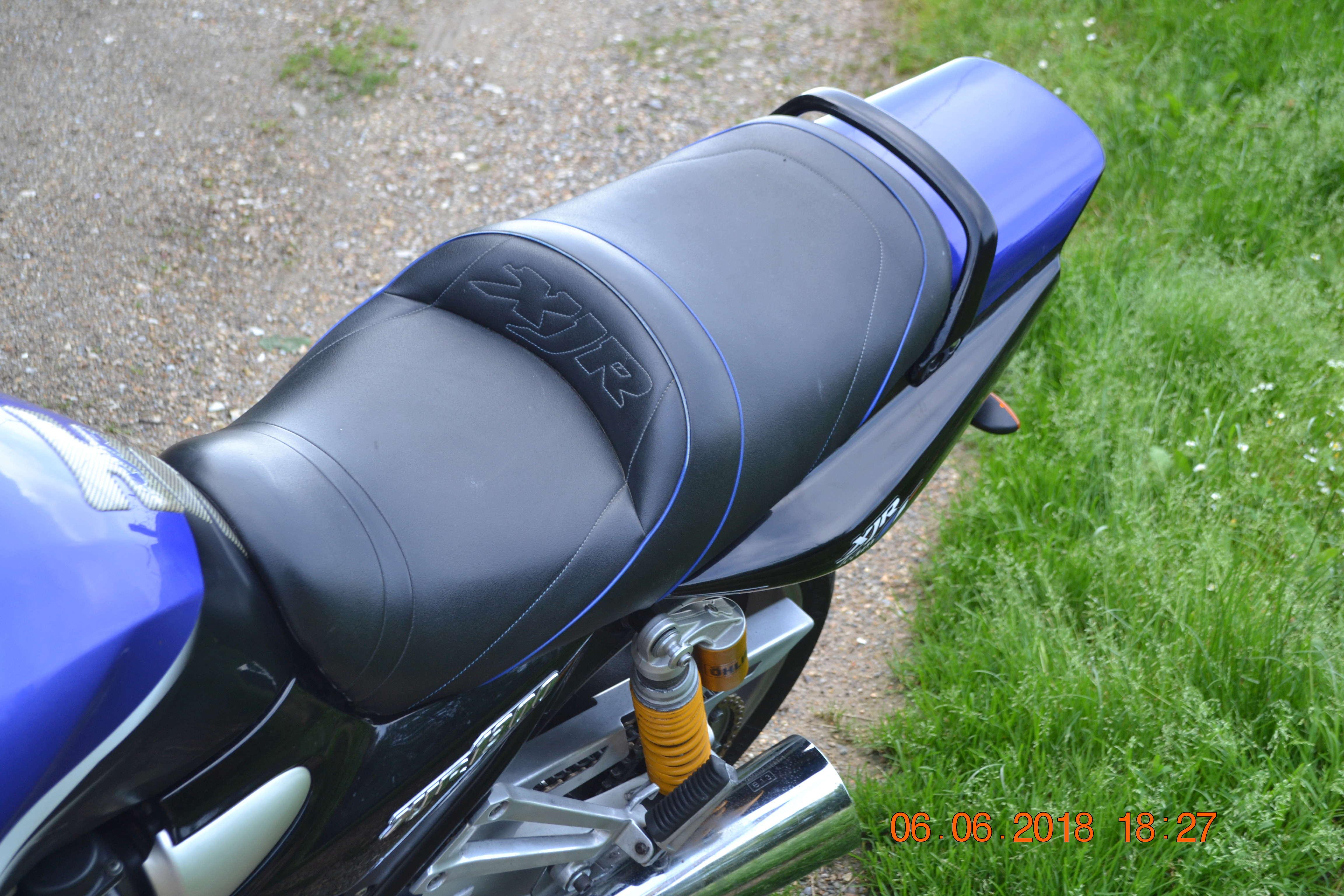 1300 xjr modele 2002 bleue Vendue Dsc_0154