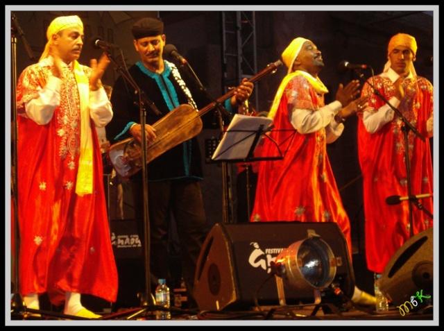 Festival Gnaoua 2010 Kasri311