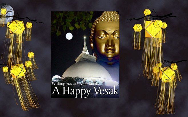 Happy Wesak Festival Everyone! Wesak_11
