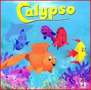 Commerce Calypso