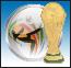 الرياضه العربيه والعالميه