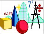 قسم مادة الرياضيات
