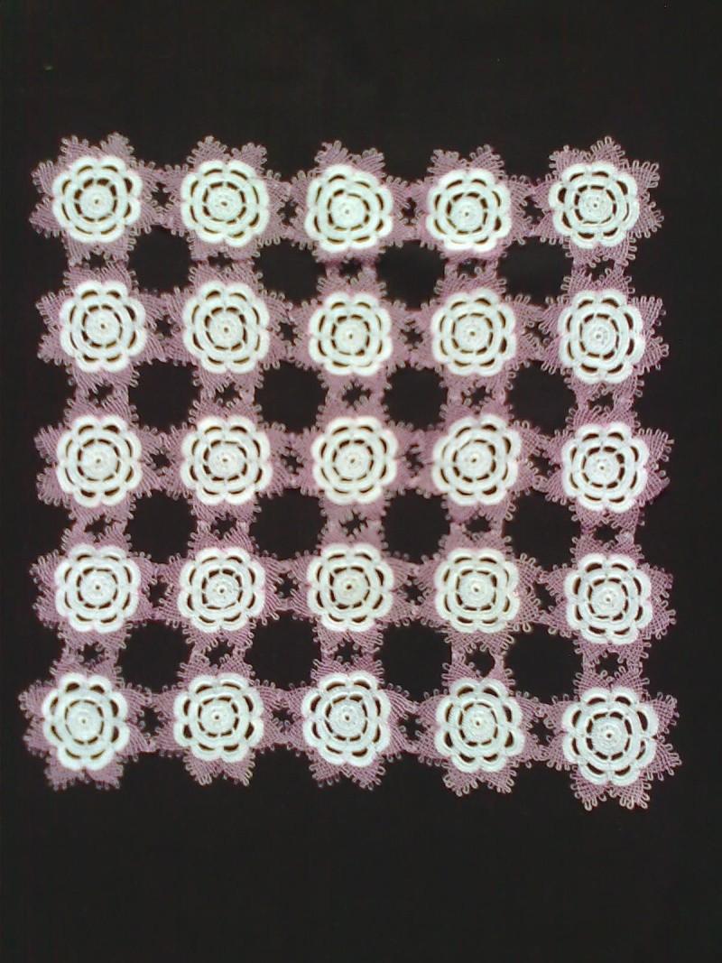 6-NOLU  ÜRÜN S_2210