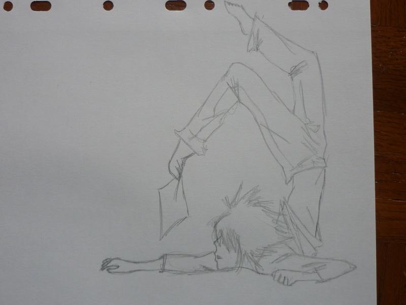 Galerie de Sarah (suivont le mouvement...^^) - Page 2 Crayon12