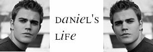 Daniel's life Sans_t10